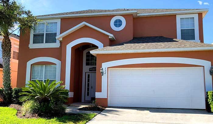Terra-Verde-Villa-Vacation-Home-Orlando