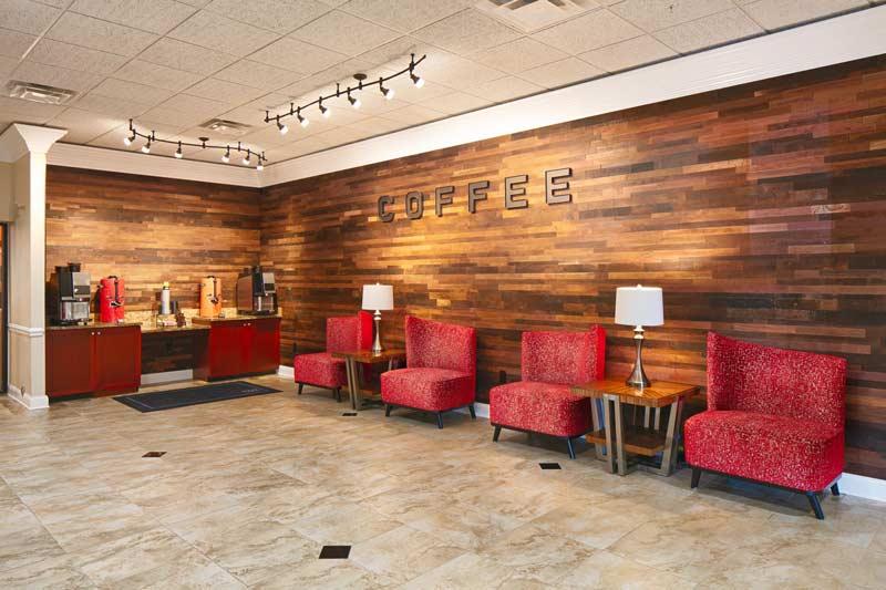 lobby-area-OrlandoVacation