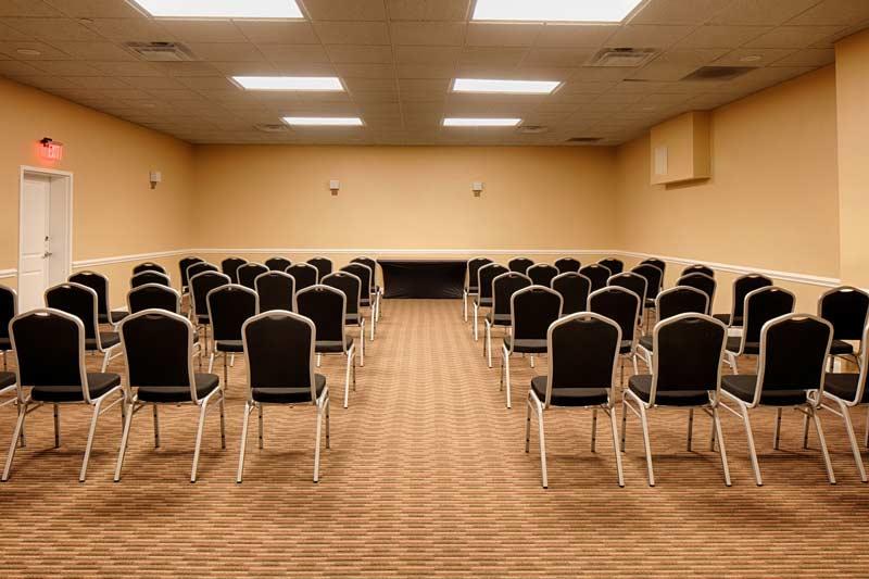 meeting-room-OrlandoVacation