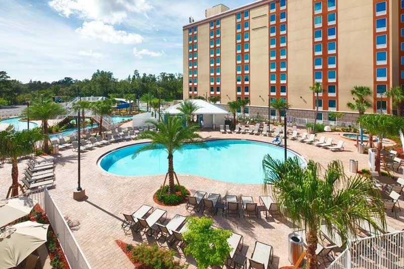 pool-area1-OrlandoVacation