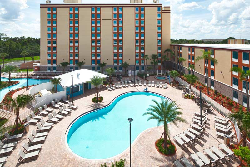 pool-area2-OrlandoVacation