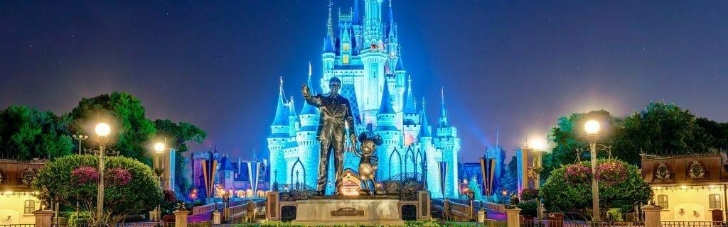 DisneyWorld_2-1024x320 OrlandoVacation