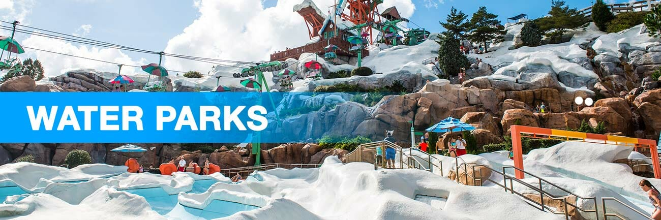 THE-BEST-ORLANDO-WATER-PARKS