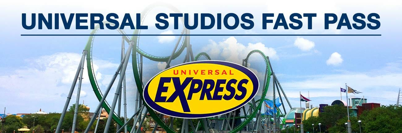 The-Universal-Studios-Fast-Pass-Option-OrlandoVacation