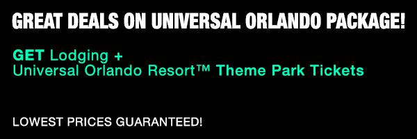 UNiversal Banner 1 Rv Orlando Vacation