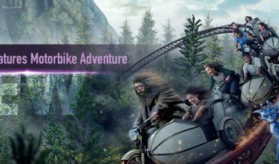 Hagrid-Magical-Creatures-Motorbike-Blog-Cover-Orlando
