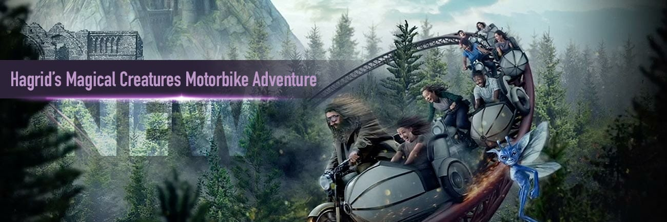 Hagrid-Magical-Creatures-Motorbike-Blog-Cover-Orlando