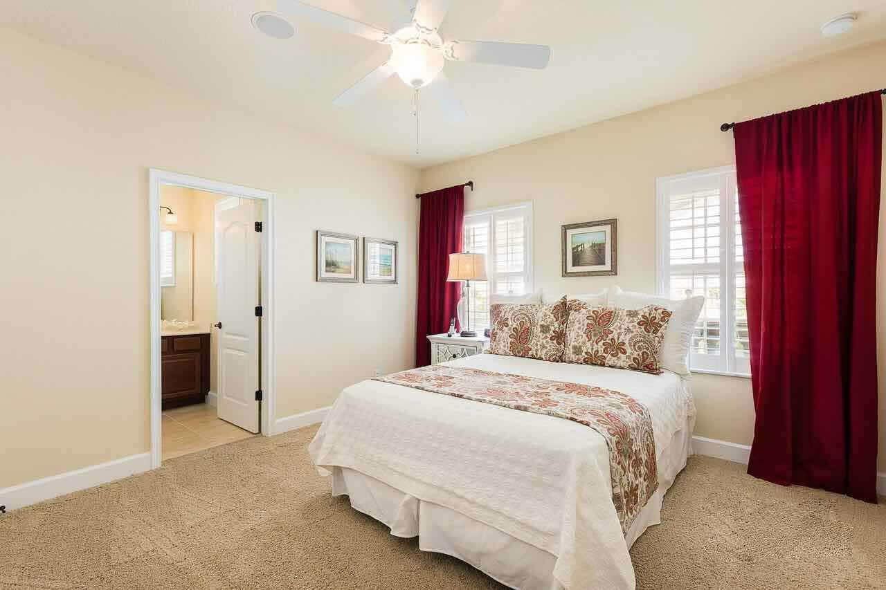 STR Bedroom 6