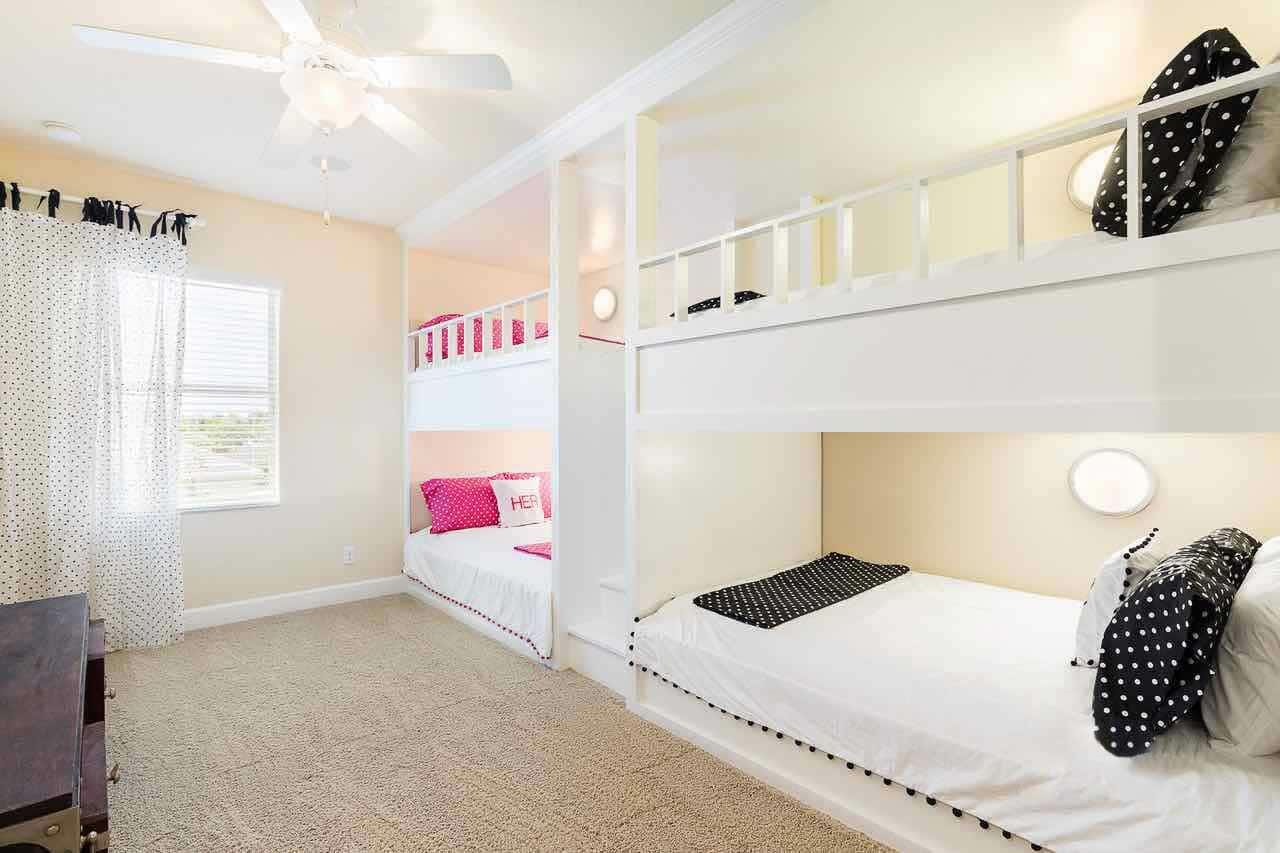 STR Master Bed 2-1