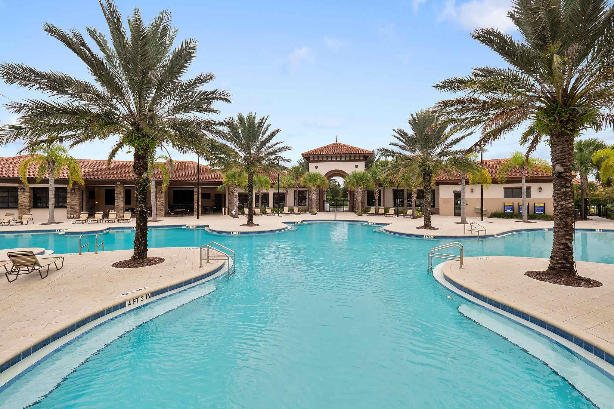 Solterra Resort  Orlandovacationcom
