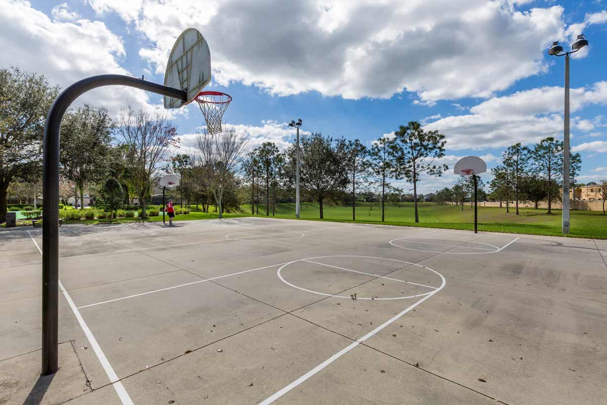 Windsor-Hills-BasketballCourt-1