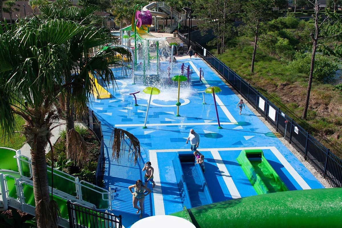 Windsor-Hills-WaterPark-3