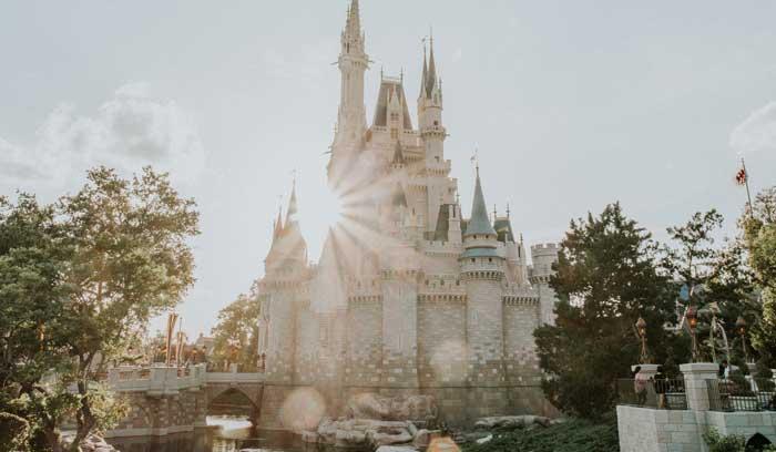 Disney-Deal-Orlando-Vacation