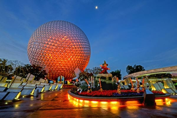 Disney Summer Deals