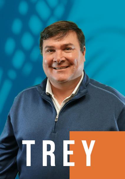 Trey Duling-Orlando Vacation