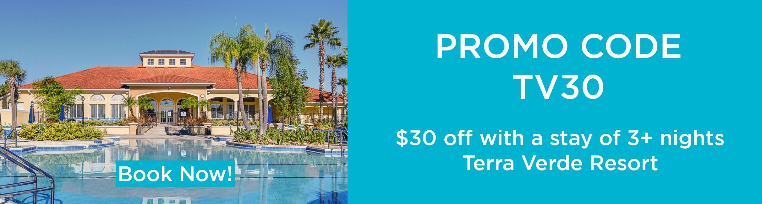 promo terra verde web-Orlando vacation discounts