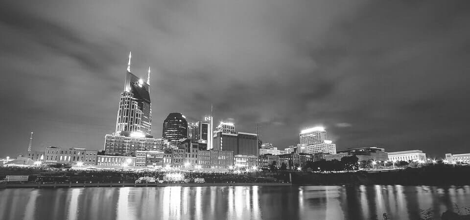 Nashville93