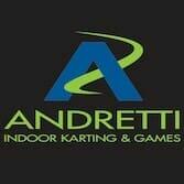Andretti