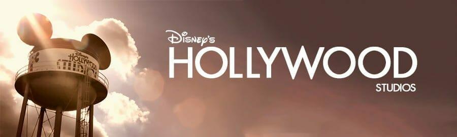 MGM Hollywood-Studios