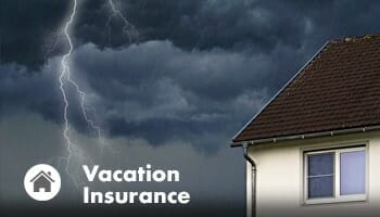 Vacation Insurance