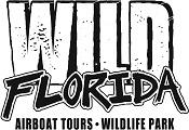Wild Fla