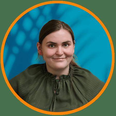 Katie at OrlandoVacation.com