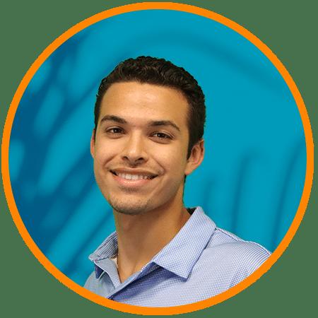 Victor at OrlandoVacation.com