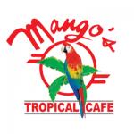 Mangos Tropical Logo