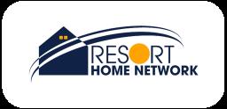RHN_Logo-2