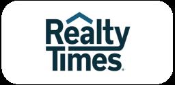 RealtyTimes_Logo-2