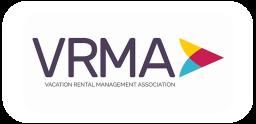 VRMA_Logo-2